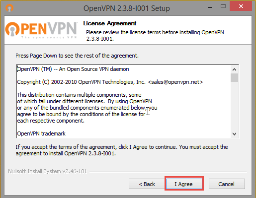 Hotspot shield download 64 bit.